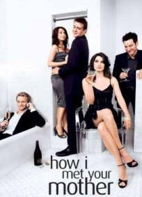 How I Met Your Mother - 6ª Temporada