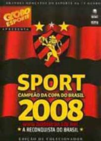 A Reconquista do Brasil