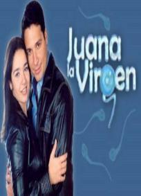 Joana a Virgem  (TV)