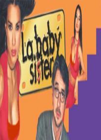 Um Amor de Baba (TV)