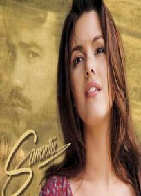 Samantha (TV)