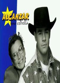Alcançar Uma Estrela (TV)