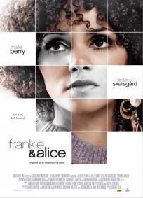 Frankie & Alice