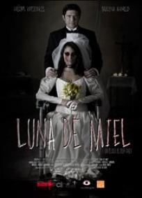 Lua de Mel (2015)