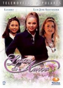Laços de Amor (TV)