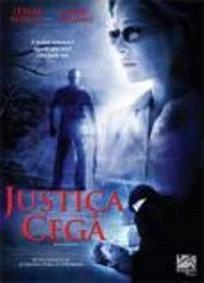 Justiça Cega - Blind Injustice