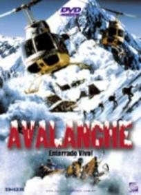Avalanche - Enterrado Vivo!