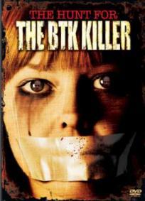 Caçada ao Assassino BTK