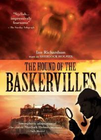 O Cão dos Baskervilles (1983)
