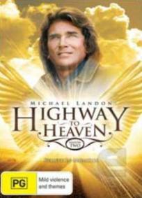 O Homem que Veio do Céu