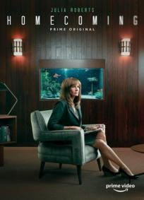 Homecoming - 1ª Temporada