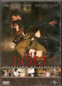 Poet - Assassino de Aluguel