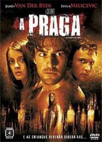 A Praga