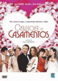 Casos E Casamentos (2004)
