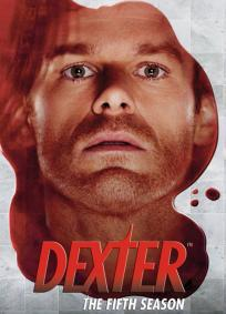 Dexter - 5ª Temporada