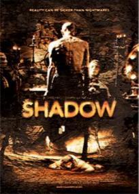 Shadow - Na Escuridão
