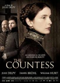 A Condessa