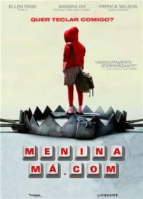 Menina Má.com