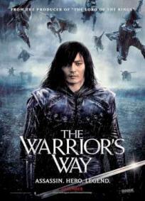 O Caminho do Guerreiro