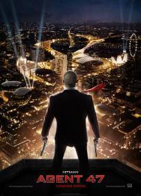 Hitman - Agente 47 (2015)