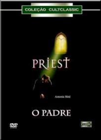 Padre (1994)