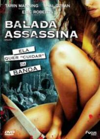 Balada Assassina