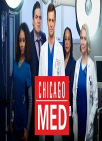 Chicago Med - 3ª Temporada