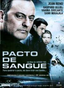 Pacto de Sangue (2009)