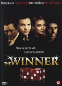O Vencedor (1996)