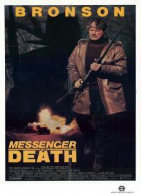 Mensageiro da Morte