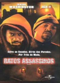 Ratos Assassinos