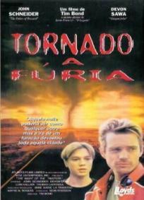 Tornado - A Fúria