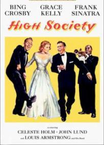 Alta Sociedade