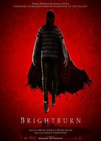 Brightburn - Filho das Trevas