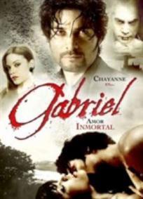 Gabriel - Amor Imortal