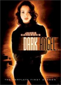 Dark Angel - 1ª Temporada