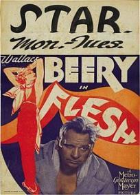 Carne (1932)