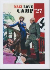 Campo Nazista 27