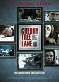 Cherry Tree Lane (P)