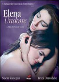 Elena Undone (P)