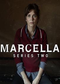 Marcella (2ª temporada)