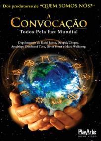 A Convocação (2010)