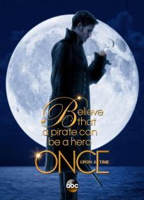 Once Upon a Time - 3ª Temporada