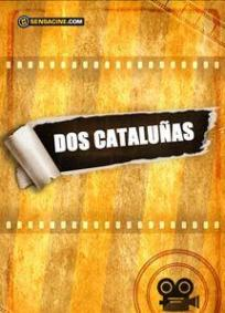 Duas Catalunhas