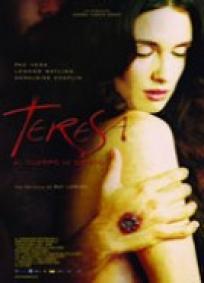 Teresa, O Corpo de Cristo