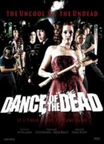 O Baile dos Mortos