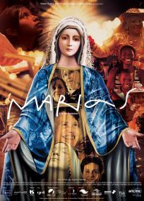 Marias, a Fé no Feminino