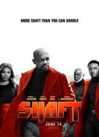 Shaft 2019