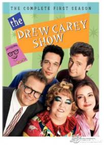 The Drew Carey Show