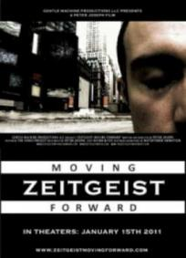 Zeitgeist - Moving Forward